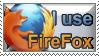 I use FF by Supuhstar