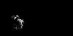 Evening Star Logo by Supuhstar