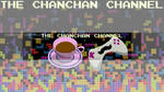 YouTube Banner - The ChanChan Channel by Supuhstar