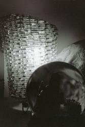 Mirrored Glass by lemonbar77