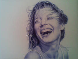 Happiness by Vira1991