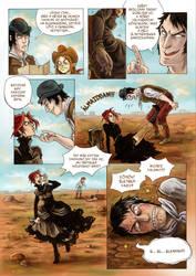 Page 06 by zsofiadome