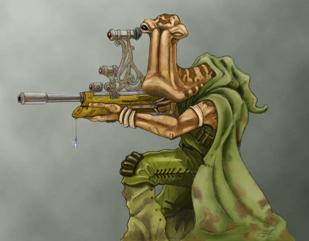 ithorian_sniper___colour_by_stucunningham_dbqgvw-pre.jpg