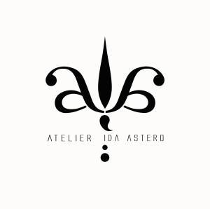 Ida-Astero's Profile Picture