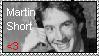 Martin Short - stamp by cheshirecat-smile