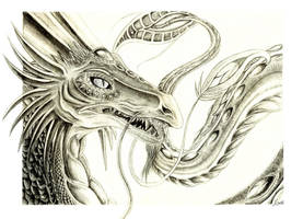 Stanigmar by 9-Silver-Shadow-2