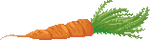 It's a Tra- Carrot [F2U] by xSeamair