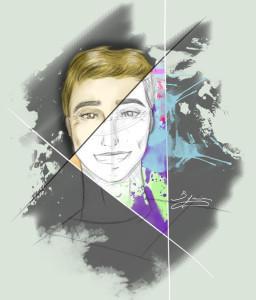 bobfarias's Profile Picture