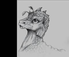 Yeap by Lotus-Dragoness