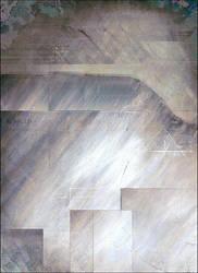 ambient - nunatak gongamur 5 by kipton