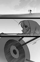 Chapter 2: Page 2 by DemonRoad