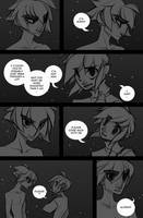 Chapter 2: Page 45 by DemonRoad