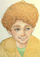 Smiley Kyle by sopapillas-suzette