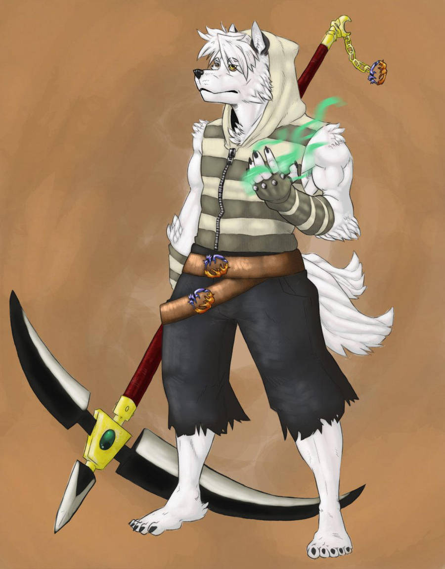 haseodragon's Profile Picture