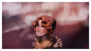 sky by murpha