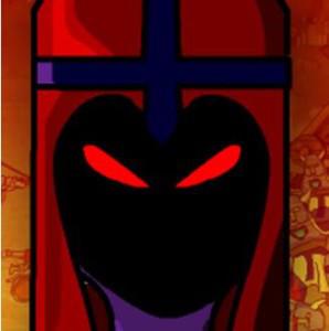 EmperorAntares's Profile Picture