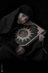 Quran by Special-Hussein