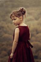 Little Stare by photoartbyshannon