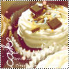 cake icon 2 by SunnyGirl33