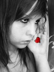 Heart 3 by SunnyGirl33