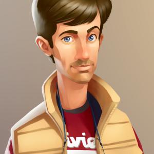 Schoyhan's Profile Picture