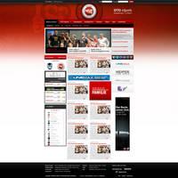 Stofftiere Online eV by kaan-arts
