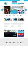 Killerfish Startseite  Login by kaan-arts