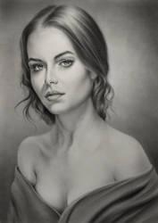 beauty by sergejbag