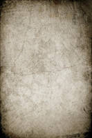 texture 15 by AnthonyPresley