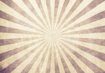 Retro Sun by AnthonyPresley