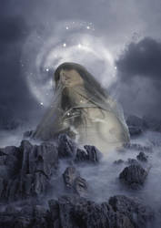 shroud by Designdivala