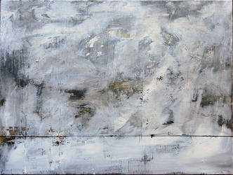 New Landscape Paintings_5 by snagletooth