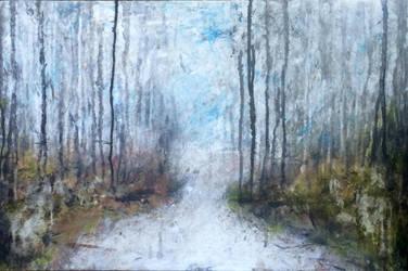 2014 landscape by snagletooth
