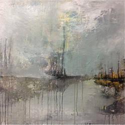 landscape by snagletooth