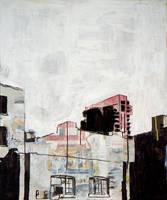 Street Series 5 by snagletooth