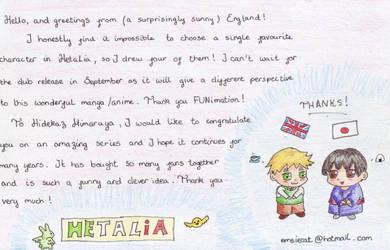Hetalia Fan Card Part 2 by emsiecat
