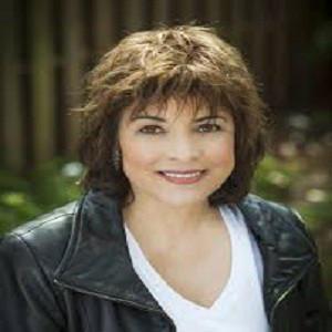 LisaGMcClintock's Profile Picture