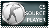 CS Source Player by Wearwolfaa
