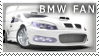 BMW Fan 2 by Wearwolfaa