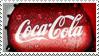 Coke by Wearwolfaa