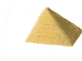 PyramidLOL by skateboarder11