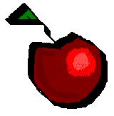 A fruit. by skateboarder11
