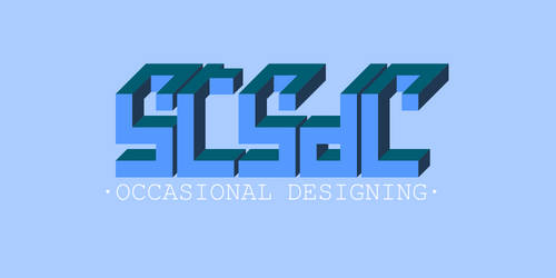 Logo by stsdc