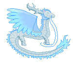Pixel Imperial by KyuremObsession