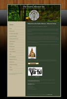 Asatru Alliance Webpage Fin by Vikingjack