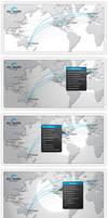 EC Suite Data Map by Vikingjack