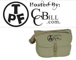 Bag Design by Vikingjack