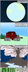 [Walfas] Series: Yocchan's Strange Journey - Prol. by LL3-Meimu
