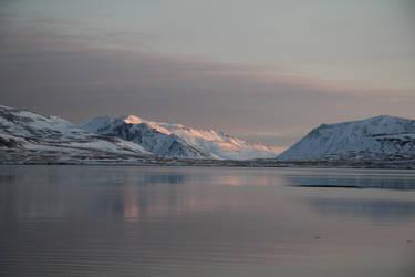 Sill lake. by xJobO-De-HobOx