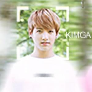 kimga's Profile Picture